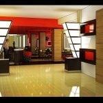 Services - Interior Design