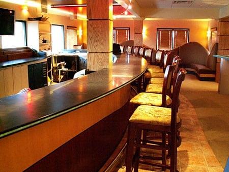 Bar Design   Bar, Pub, Nightclub   Global Restaurant Source