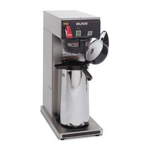 Coffee Brewer - Global Restaurant Source - Equipment
