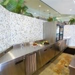 Project Gallery - Healthcare and Institutional - Global Restaurant Source