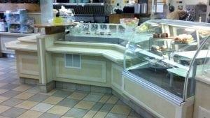 Kitchen Design - Global Restaurant Source