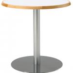 Tables - Grand Rapids Chair Company Rambo