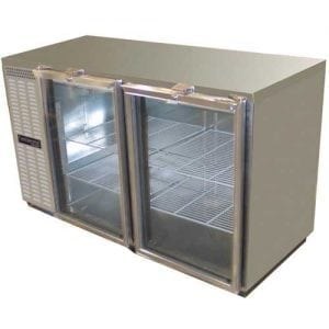 Refrigeration - Equipment - Global Restaurant Source