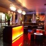 Hotel & Hospitality - Global Restaurant Source