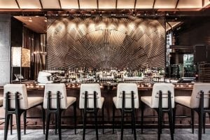 About Us | Interior Design | Global Restaurant Source