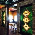 Construction Management Services - Global Restaurant Source