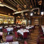 Furniture | Global Restaurant Source | Interior Design
