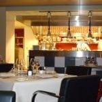 Kitchen Design | Global Restaurant Source | Equipment