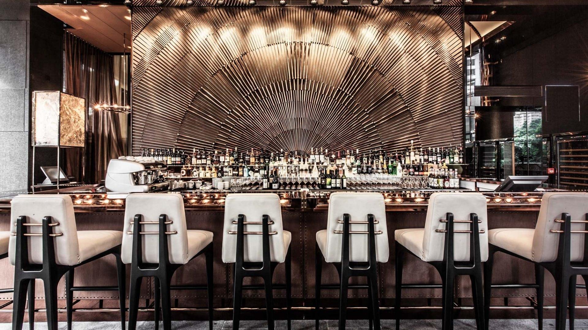 Global Restaurant Source