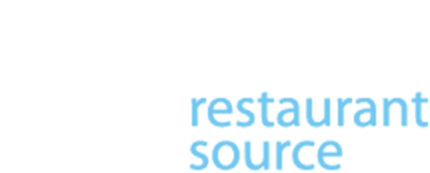 Global Restaurant Source