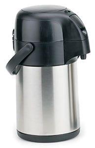 Air Pot, 3.5 ltr